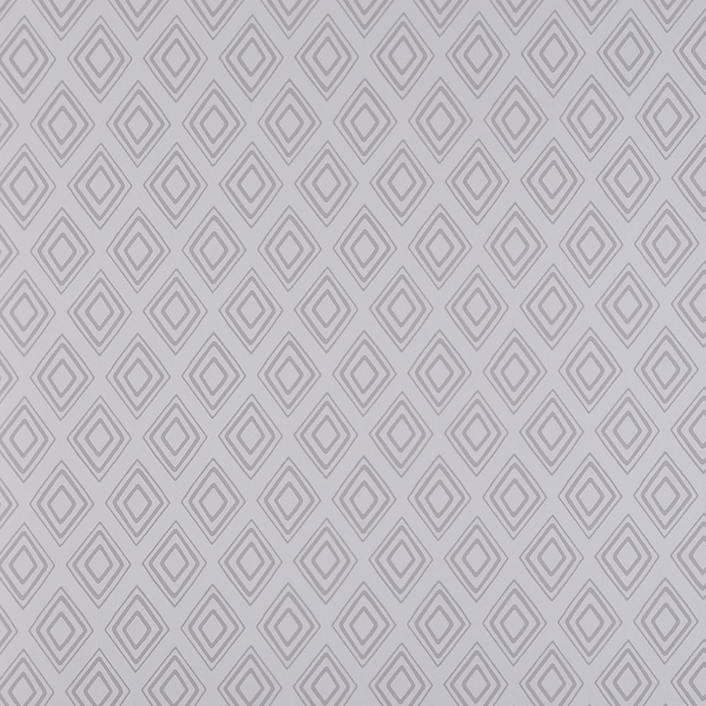 Fresco Grey Wallpaper Roll