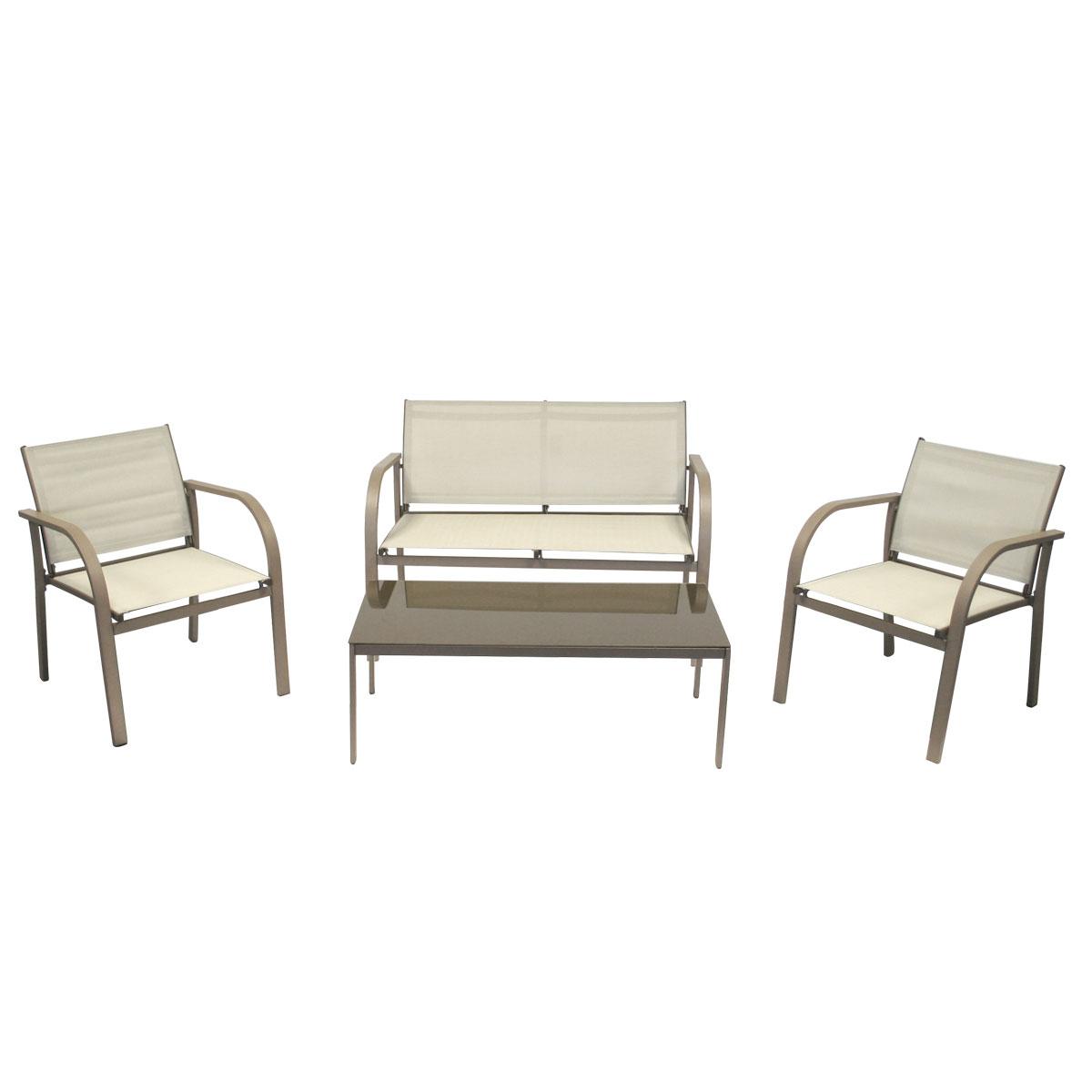 Moderno Muebles De Comedor Bentley Modelo - Muebles Para Ideas de ...