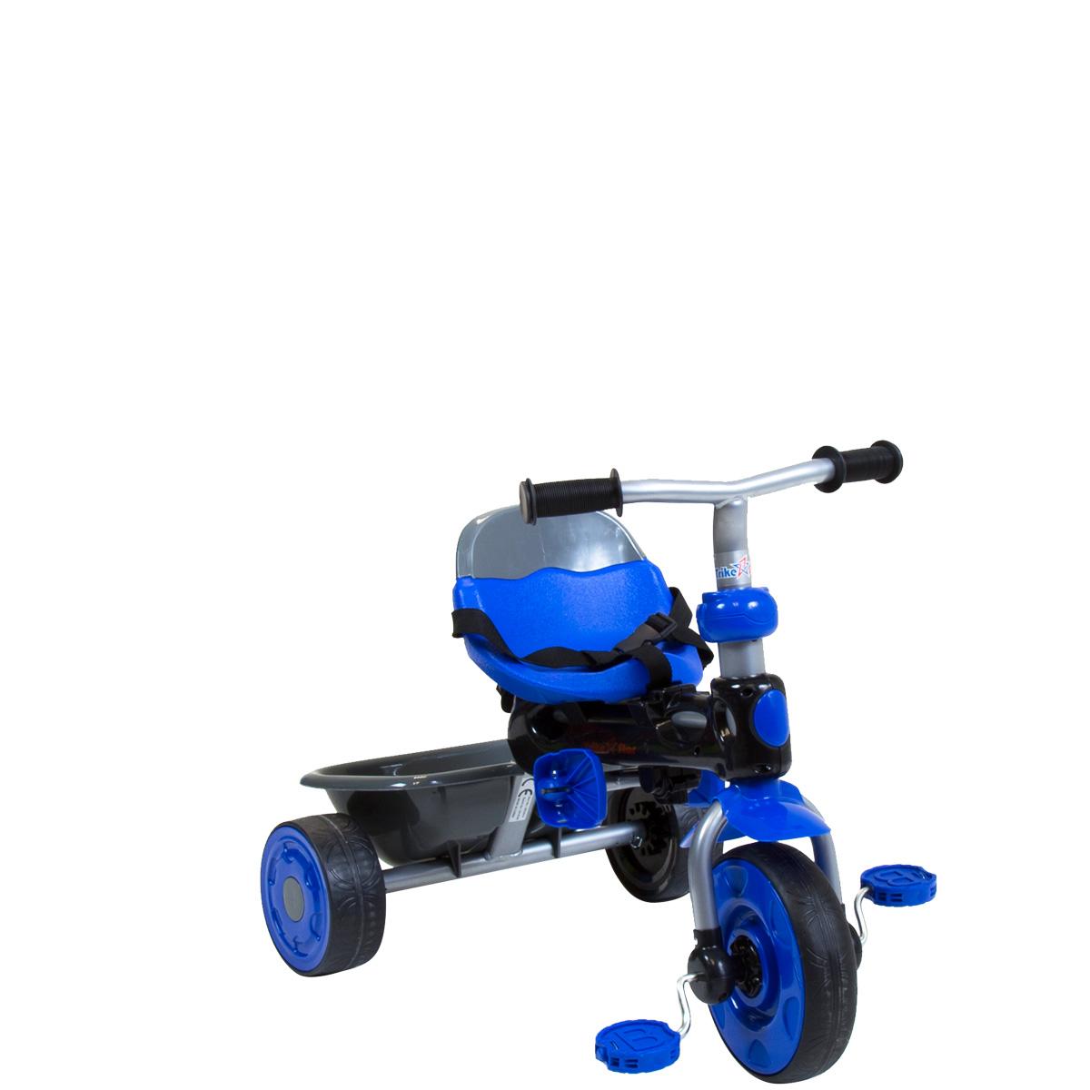 Vlos tricycle eBay