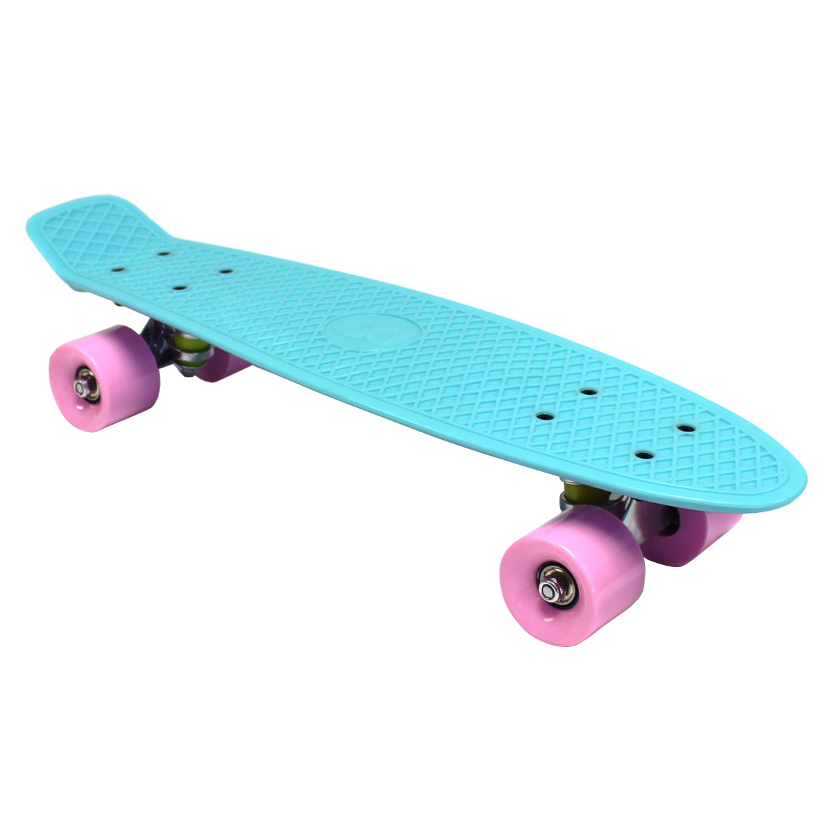 bentley 22 kids retro cruiser mini plastic skateboards 11 colours available ebay. Black Bedroom Furniture Sets. Home Design Ideas