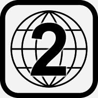 SILENT-WITNESS-SERIES-20-DVD-UK-NEW-DVD thumbnail 2