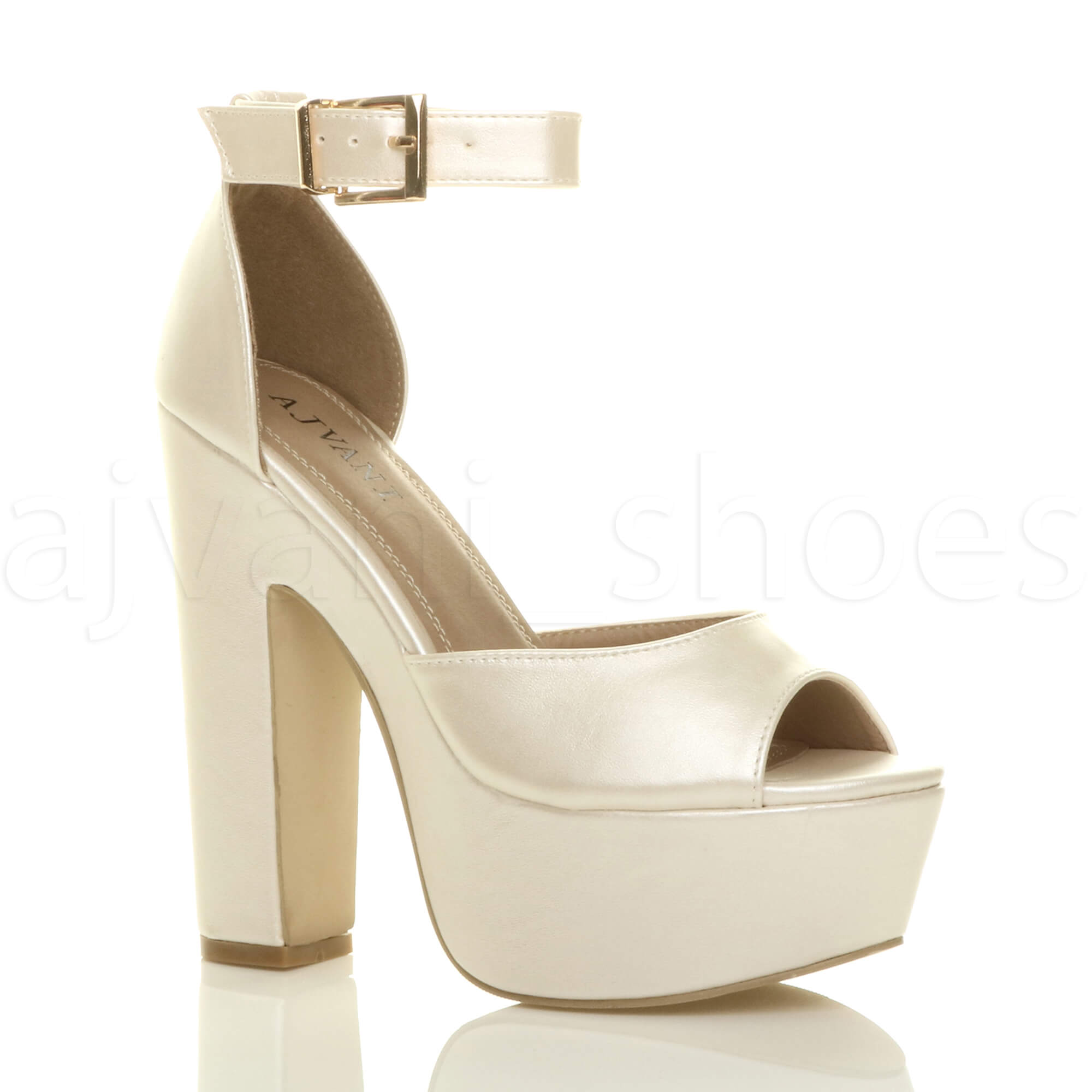 Free shipping and returns on Women's Platform Heels at vip7fps.tk