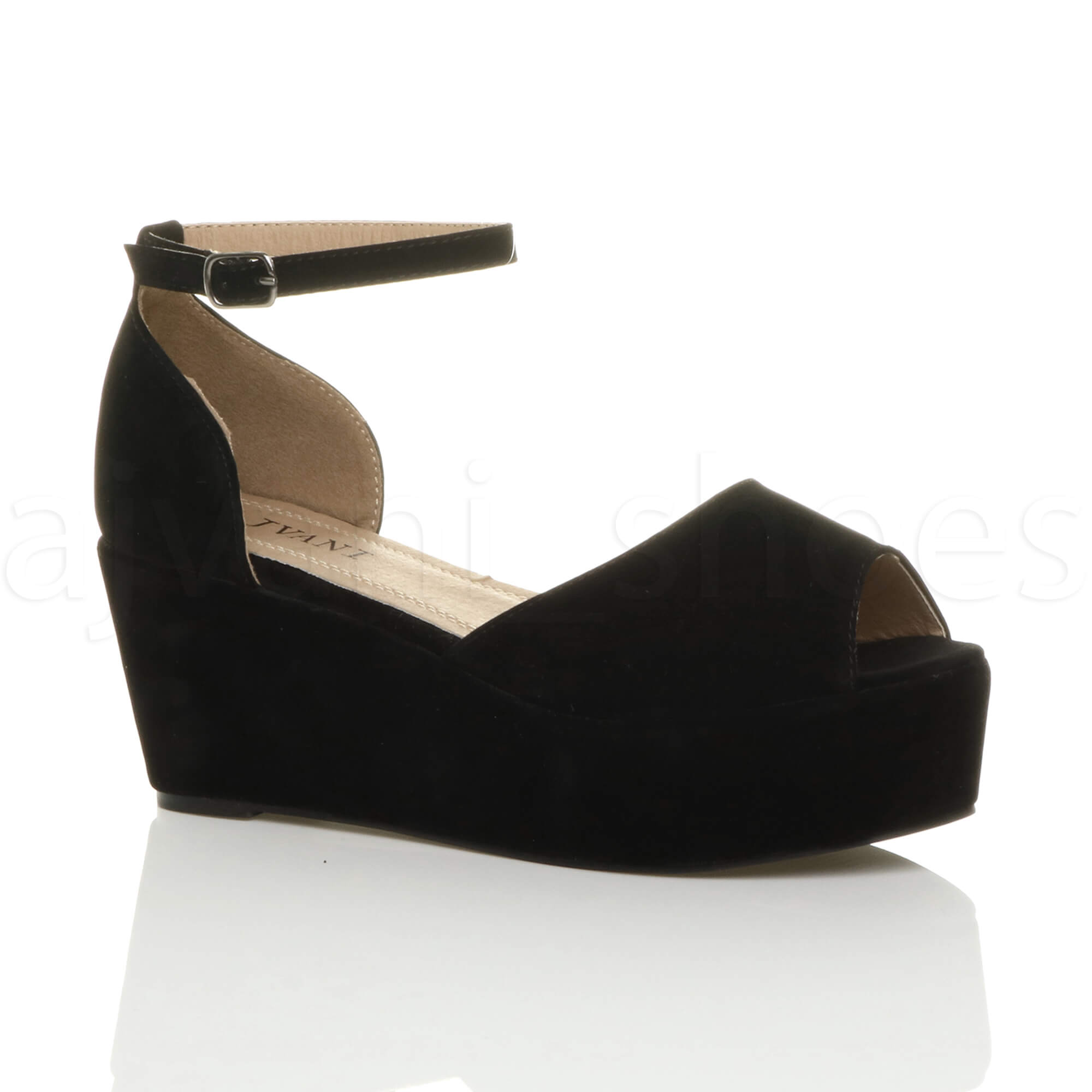 Shop cheap wedges for Women at discount prices, find the newest sexy wedges on sale in the wedge shoes section at bestsfilete.cf Cute nude wedges are always a favorite for the winter time, while nude wedge sandals are more popular in the summer months.