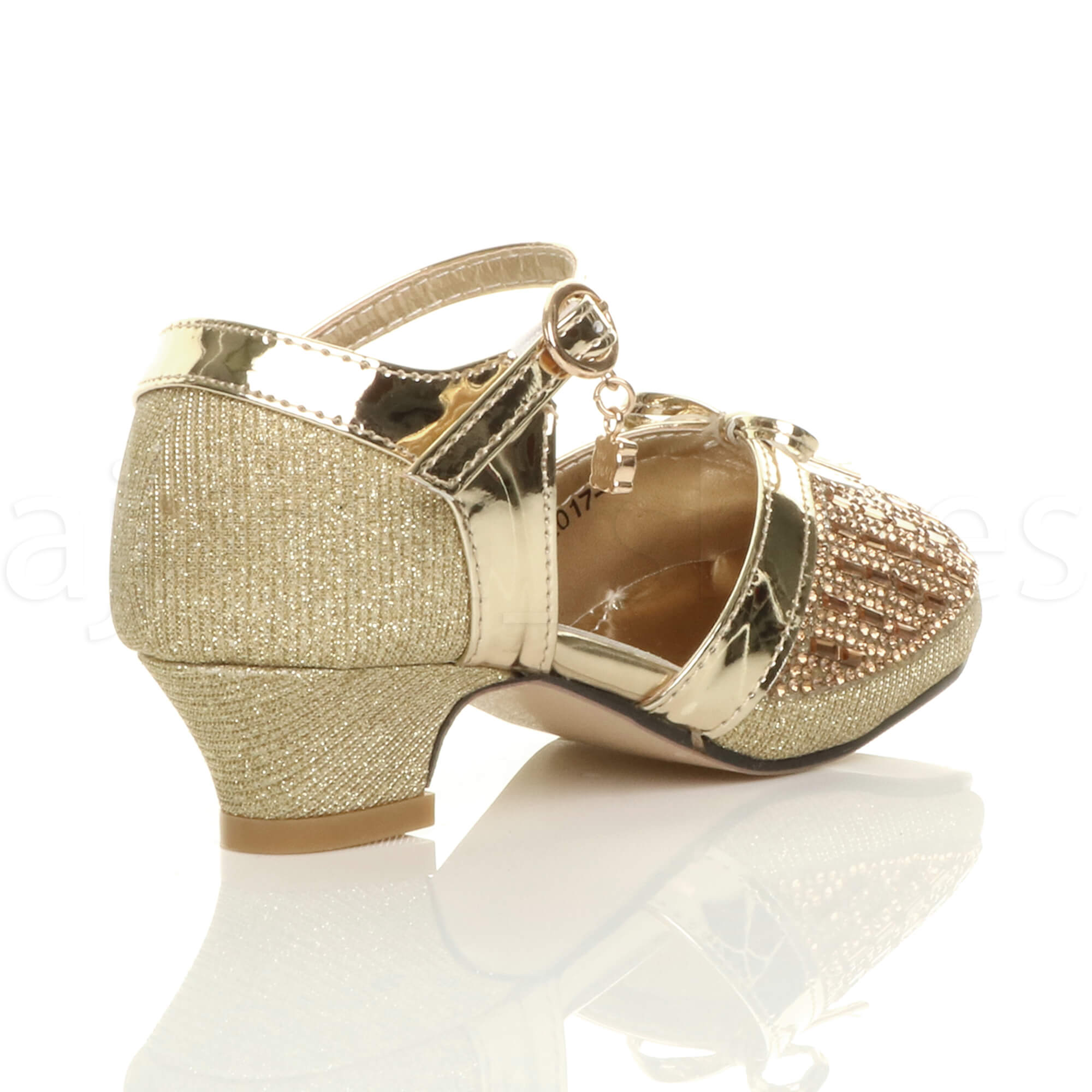 flat inc m childrens of gladiator miriam picture p ellie sandal gold medium large shoes