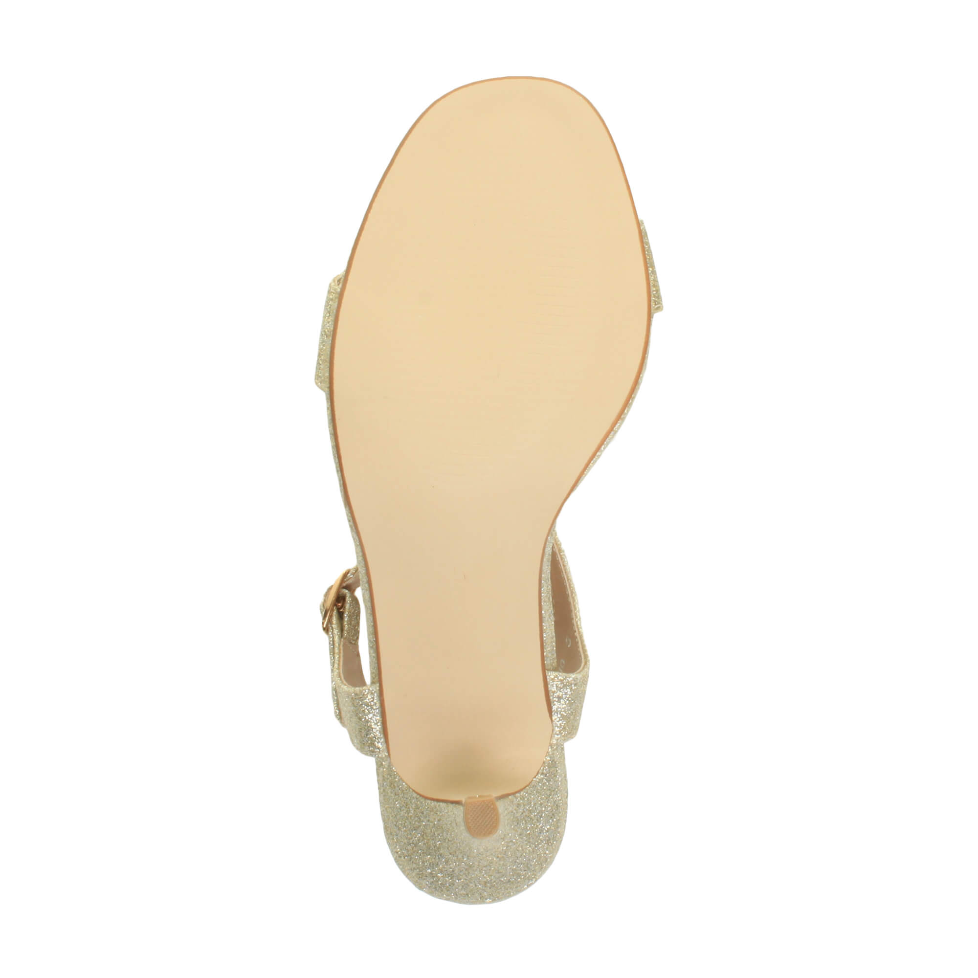 WOMENS-LADIES-HIGH-HEEL-BUCKLE-STRAPPY-BASIC-BARELY-THERE-SANDALS-SHOES-SIZE thumbnail 43