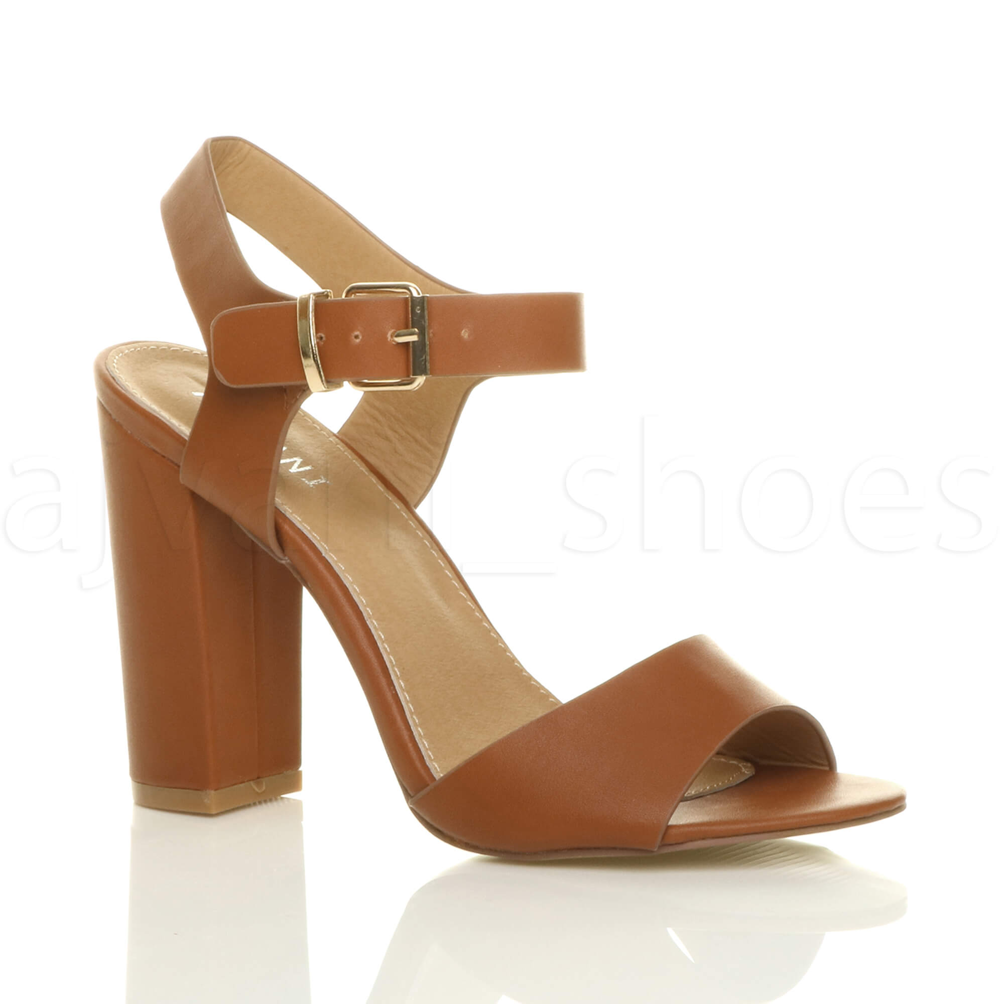 Shop for block heel sandals at shopnew-5uel8qry.cf Visit shopnew-5uel8qry.cf to find clothing, accessories, shoes, cosmetics & more. The Style of Your Life.