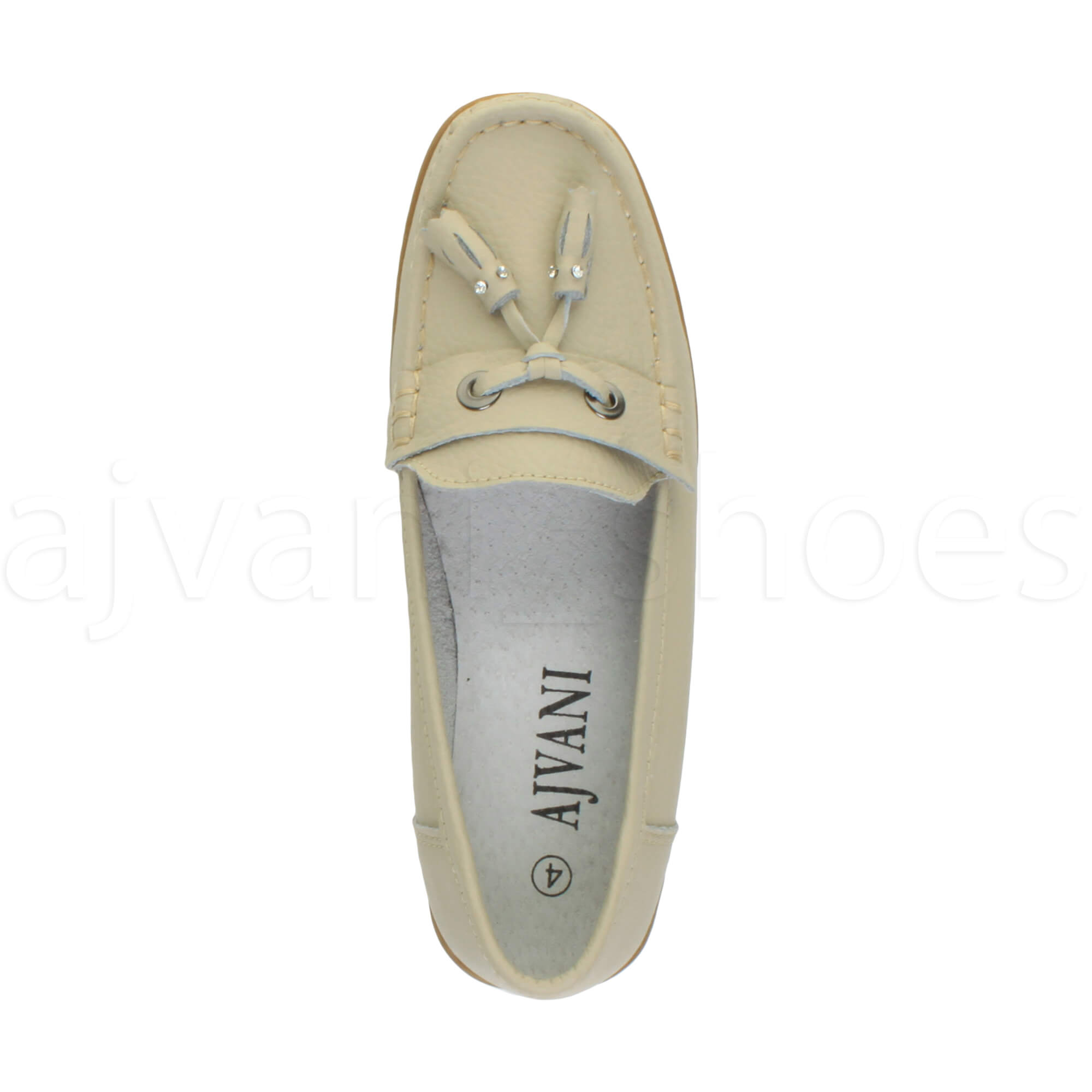 WOMENS-LADIES-LOW-HEEL-WEDGE-LEATHER-TASSEL-LOAFERS-COMFORT-MOCCASINS-SHOES-SIZE thumbnail 8