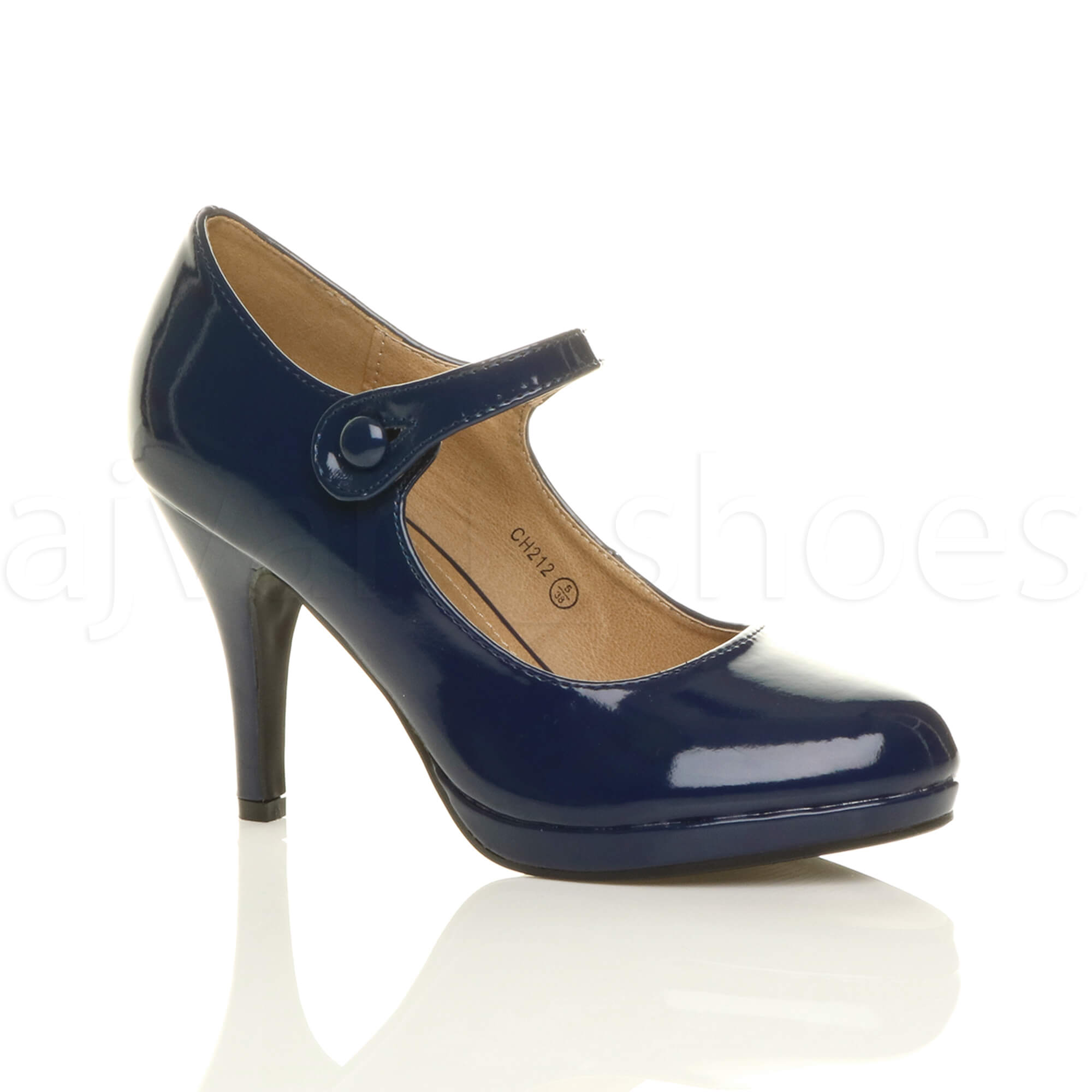 Shop for cheap Women's Shoes? We have great Women's Shoes on sale. Buy cheap Women's Shoes online at grounwhijwgg.cf today!