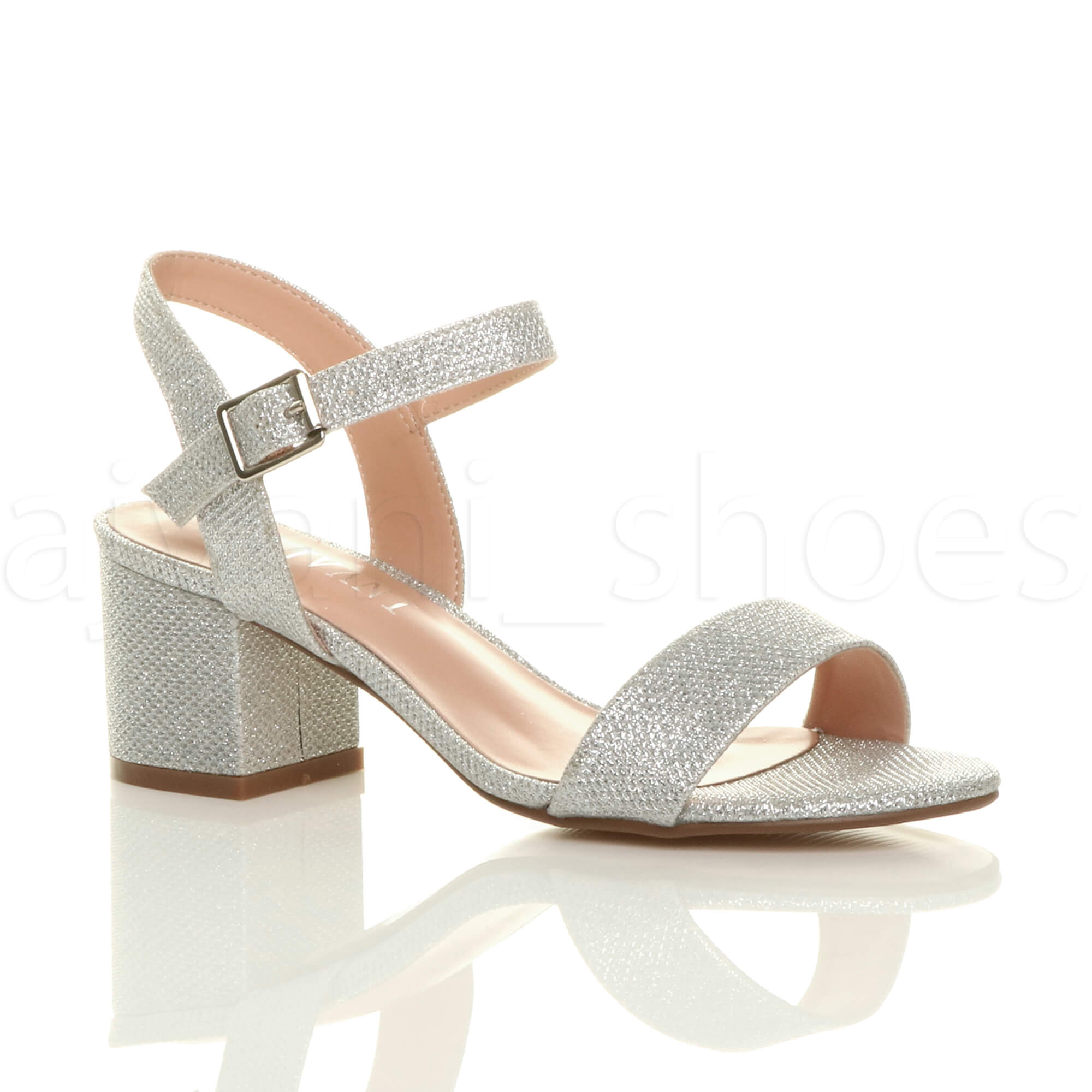 WOMENS-LADIES-MID-LOW-BLOCK-HEEL-PEEP-TOE-ANKLE-STRAP-STRAPPY-PARTY-SANDALS-SIZE