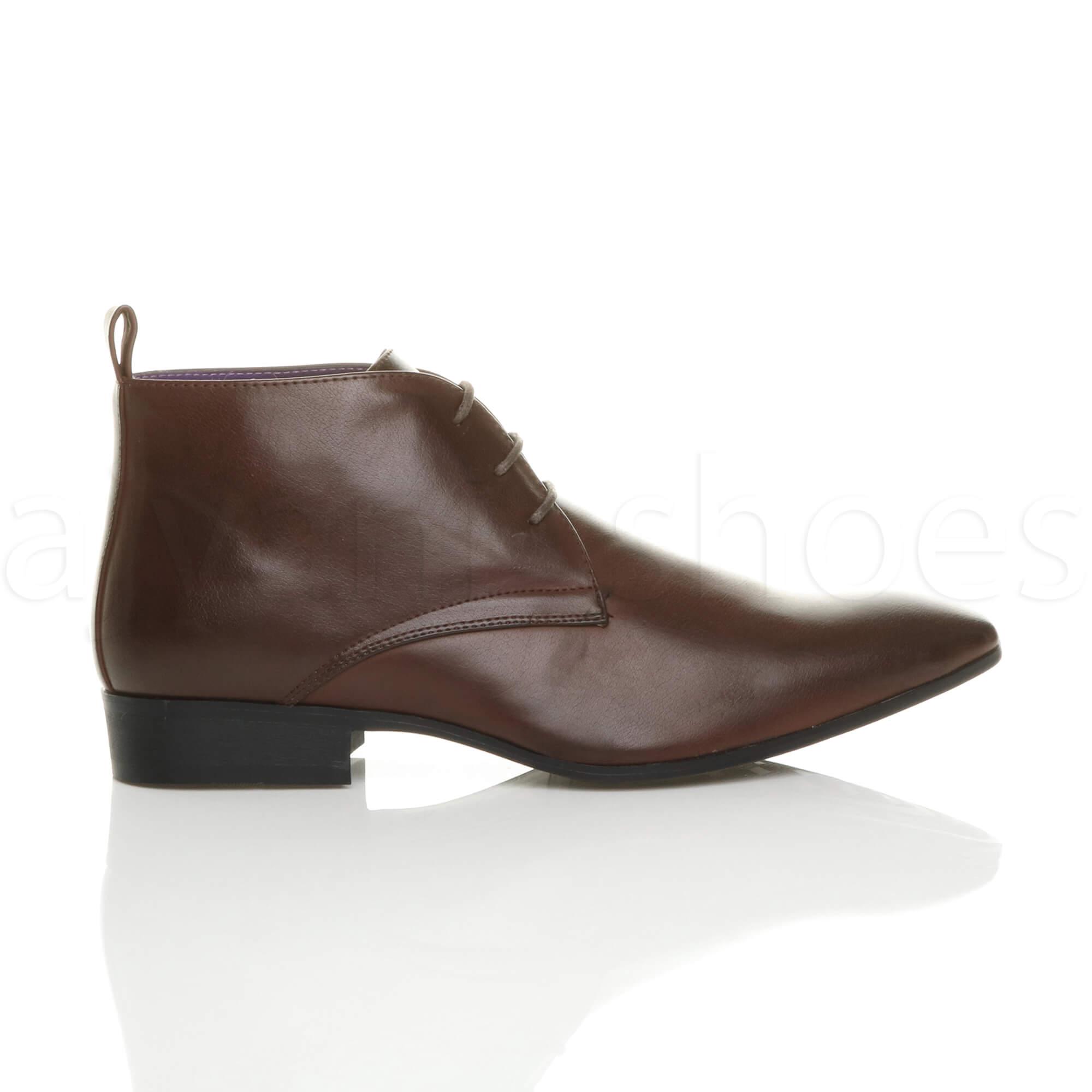 Schuhe zu eng geschnurt
