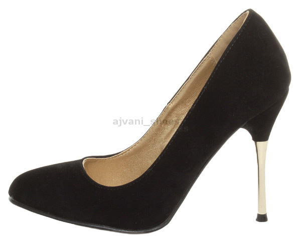 WOMENS-LADIES-HIGH-HEEL-THIN-METAL-STILETTO-PARTY-PROM-COURT-SHOES-PUMPS-SIZE