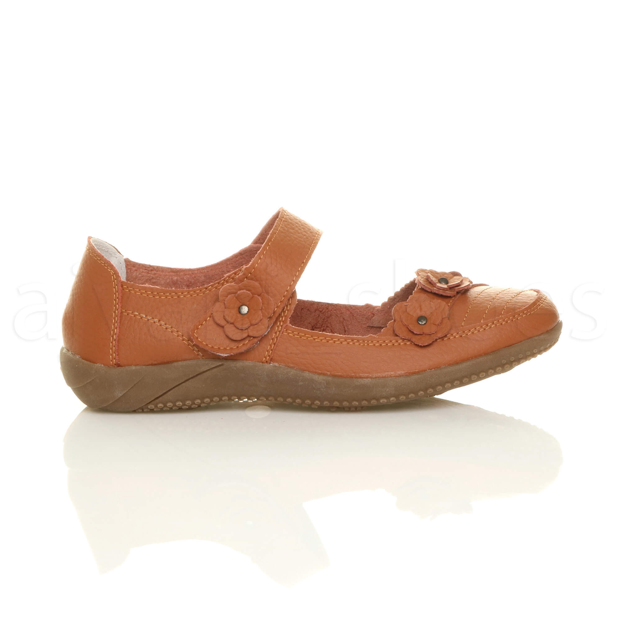 Dr Comfort Womens Shoes Mary Jane