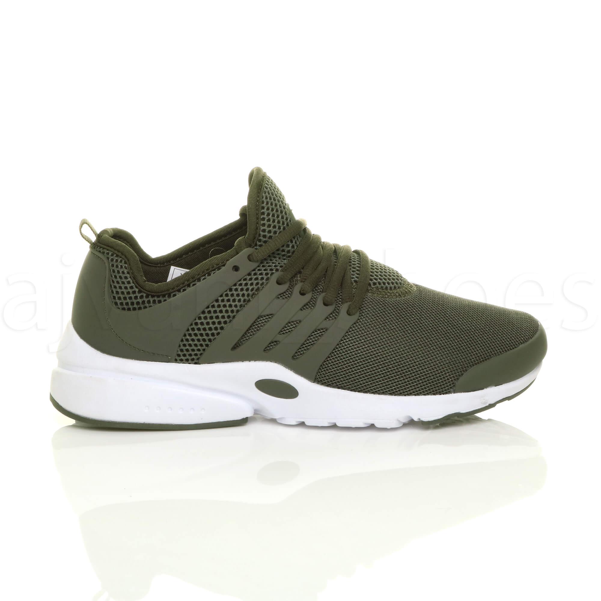 MENS-LACE-UP-SPORTS-GYM-FITNESS-RUNNING-FLEXIBLE-TRAINERS-CASUAL-SNEAKERS-SIZE