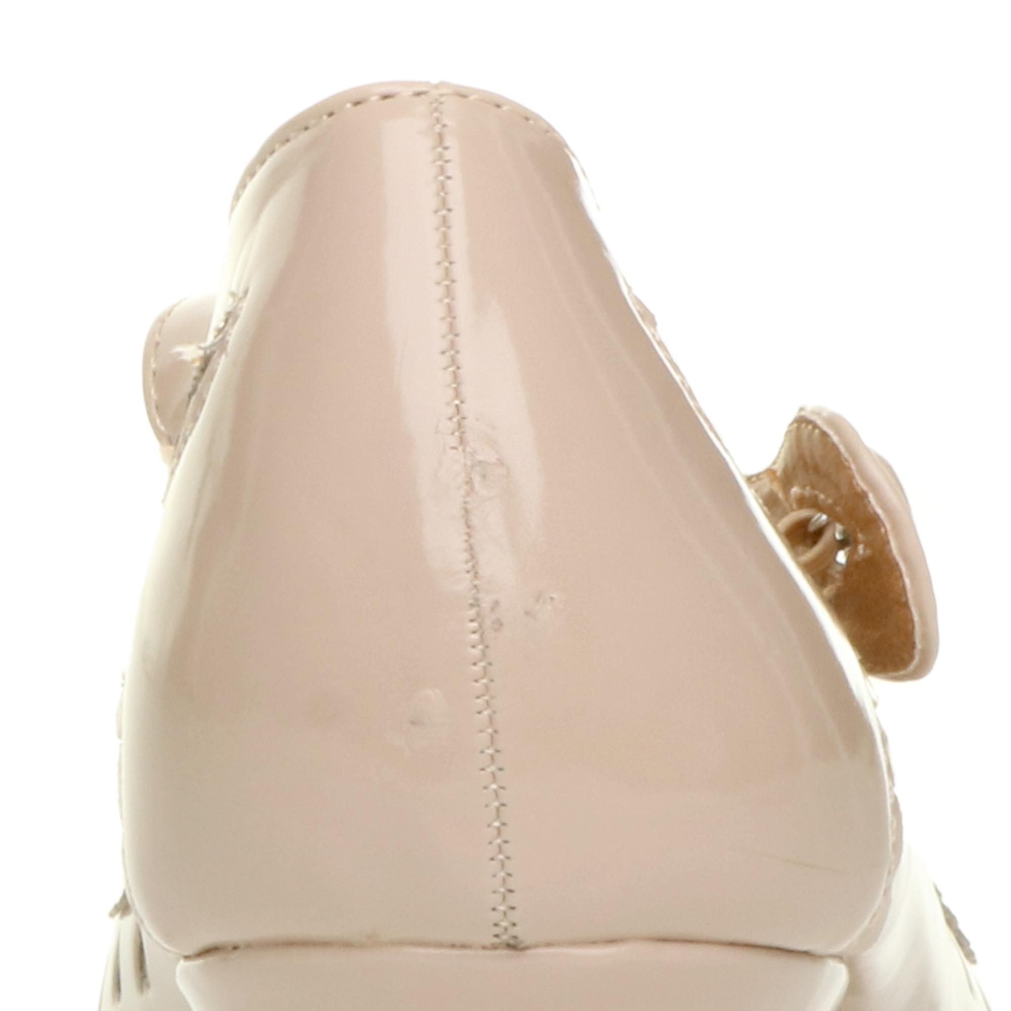miniatura 19 - Da Donna con Tacco Basso Cinturino Alla Caviglia Mary Jane Stile Scarpe Eleganti Lavoro Pompe Dimensione