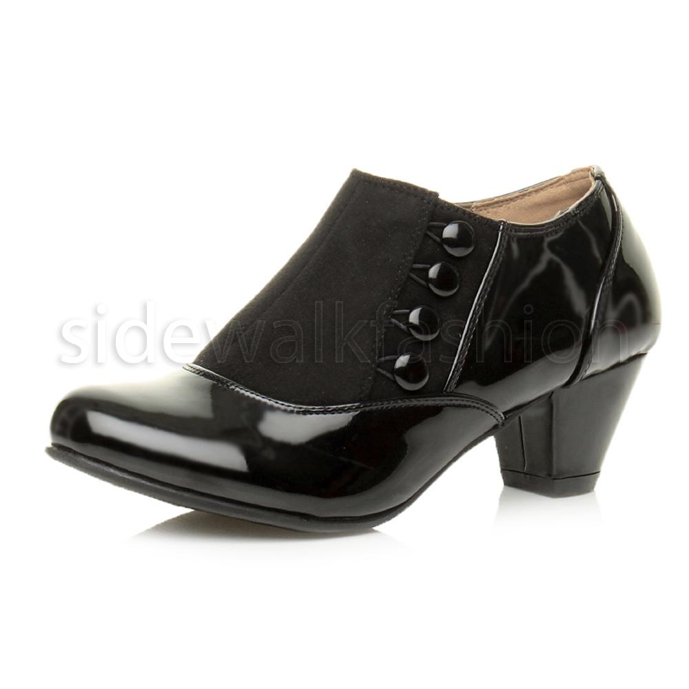 Us Shoe Size To Eu Womens