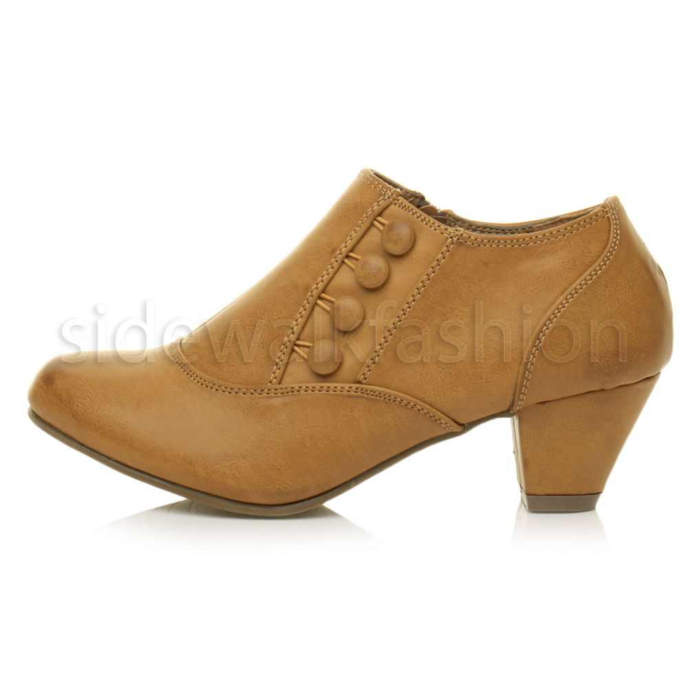 Womens  Shoe Is What In Us Size