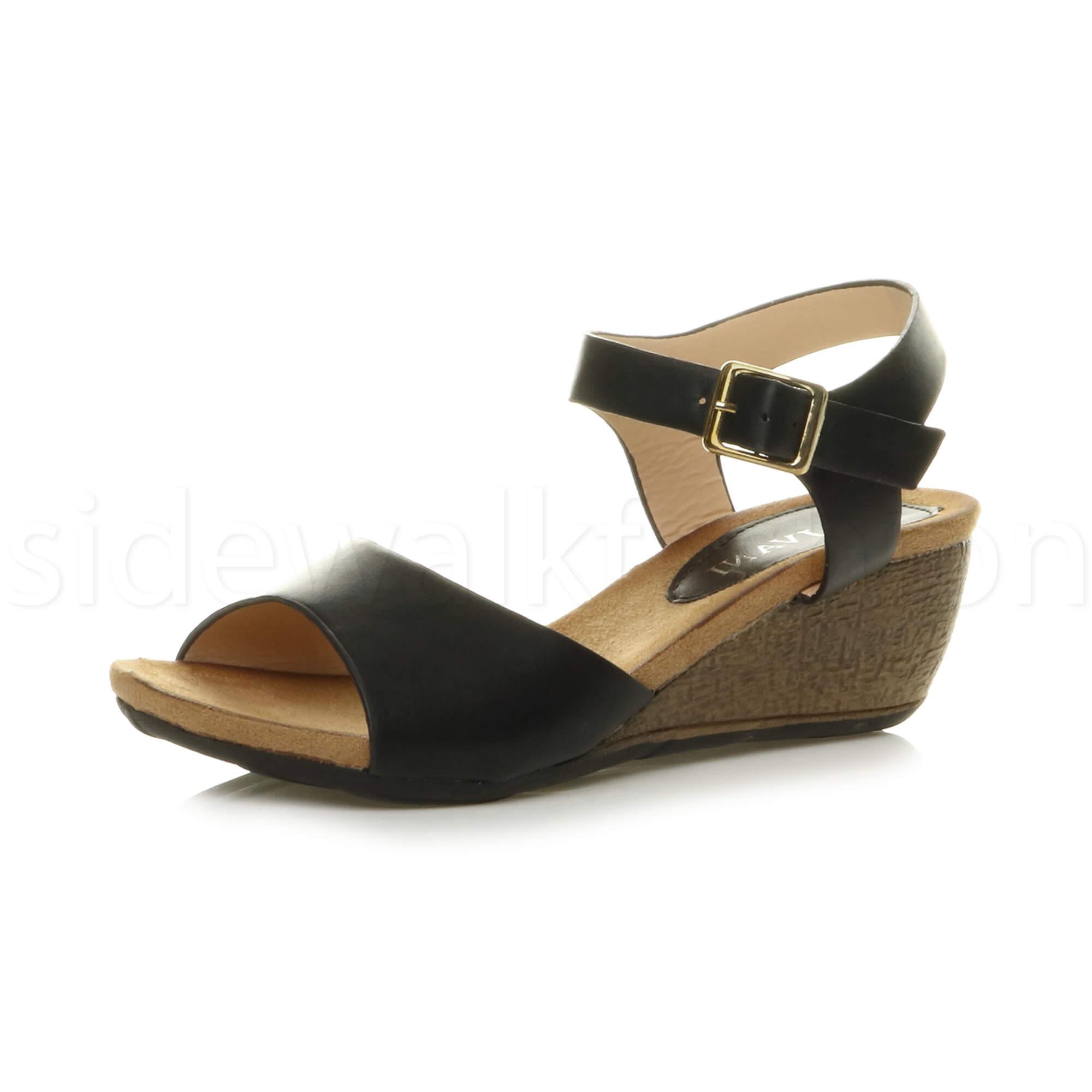 sale shoes asp comforter wedding to up wedge discountsdiscounts home comfortable