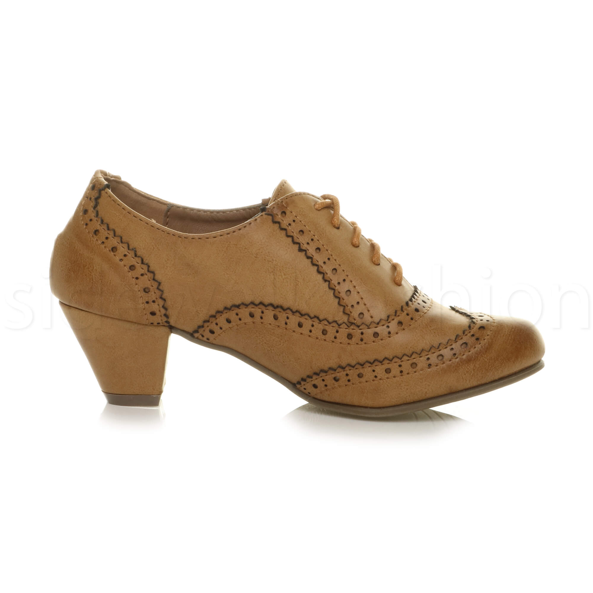Mid-low heels are a kind of shoes which have been in the fashion market and are increasingly invading women's wardrobes. Most women love heels. Most women love heels. They make you look stylish in a room of other people.