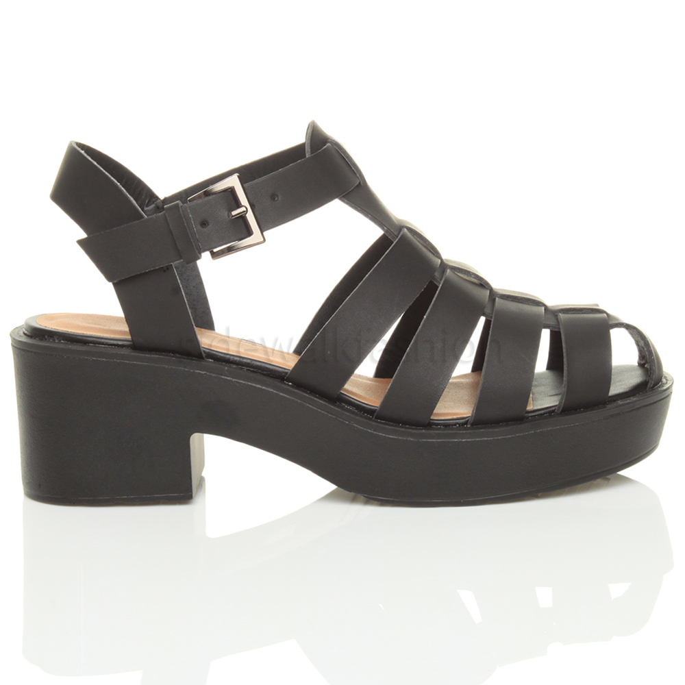 AFFORDABLE FOOTWEAR Womens Open Toe High Heels Platform Shoes Stiletto Dress Sandals. by AFFORDABLE FOOTWEAR. $ - $ $ 29 $ 34 95 Prime. FREE Shipping on eligible orders. Some sizes/colors are Prime eligible. out of 5 stars 4. Product Features High platform sandal with 5