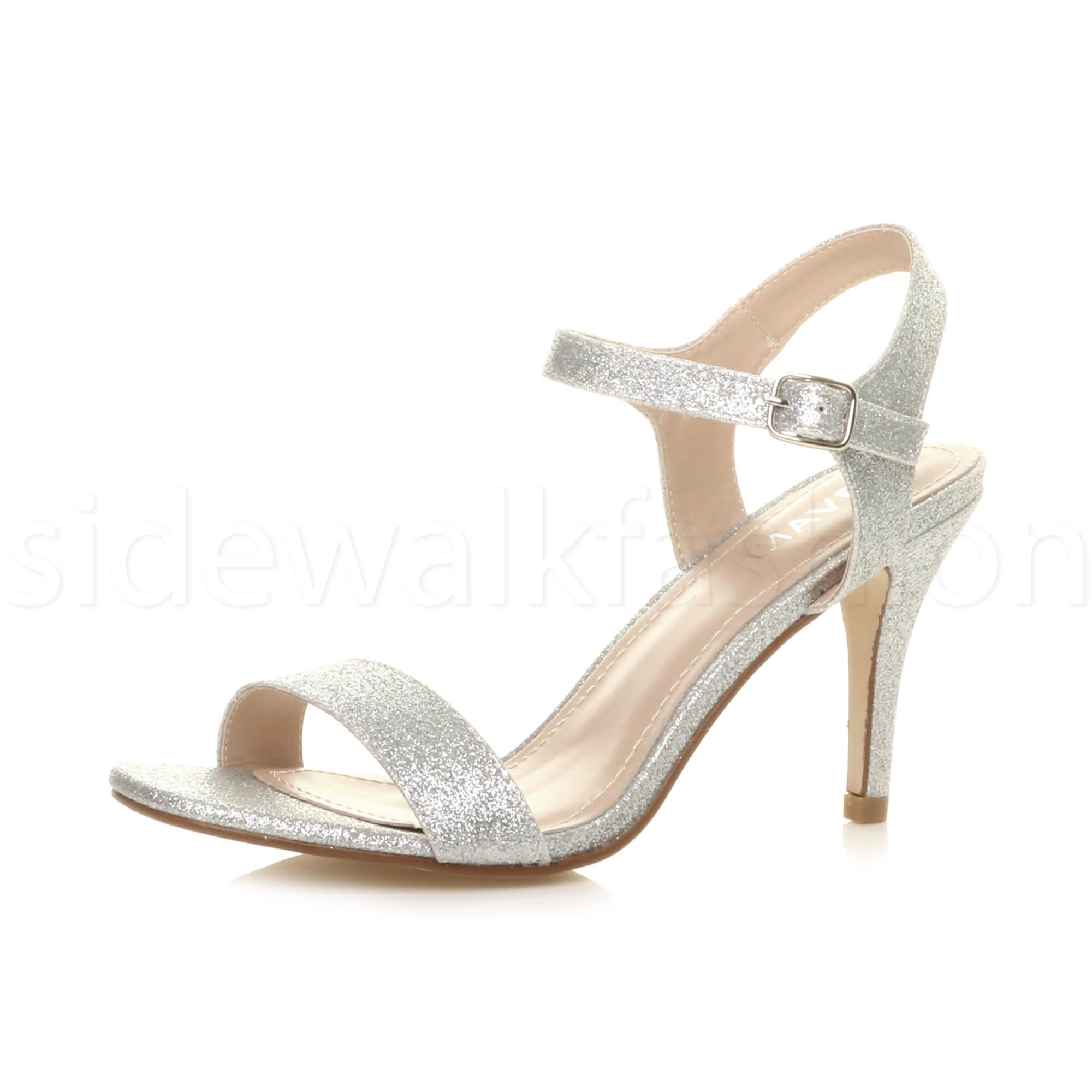 Teen Ladies Size Ebay Shoes 105
