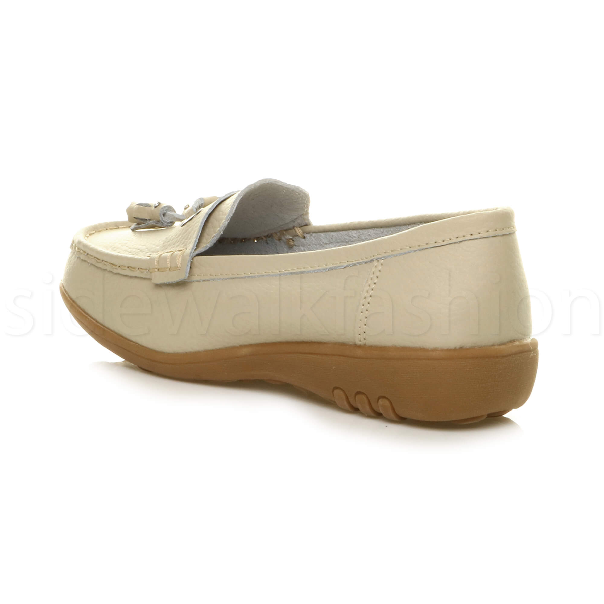 Womens Boat Shoes And Loafers