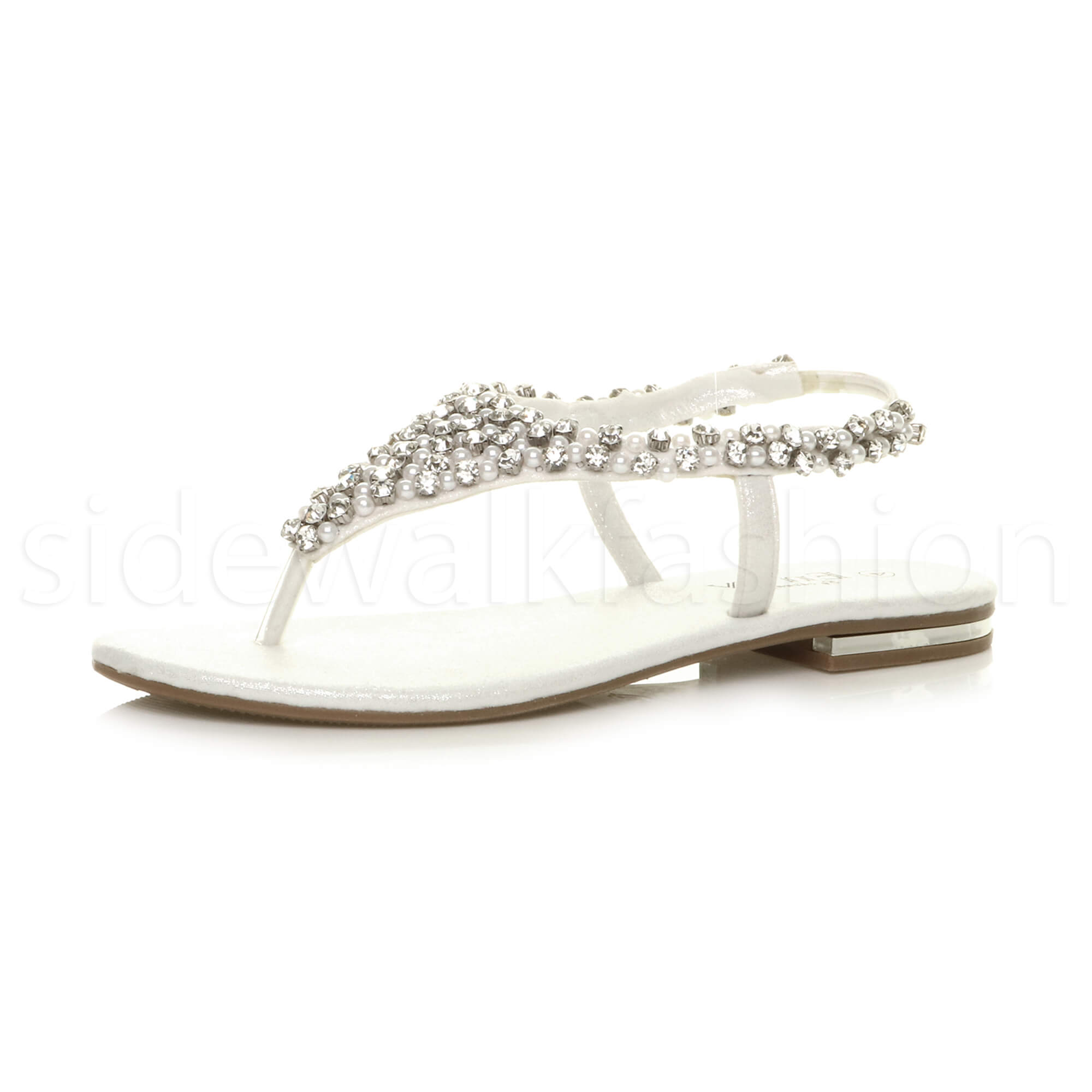 Buy sparkly sandals uk cheap,up to 68