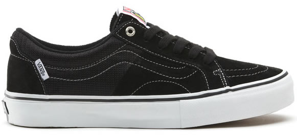 a699fc9f70 The New Vans Thread  Archive  - Page 14 - Skateboard-City Forum