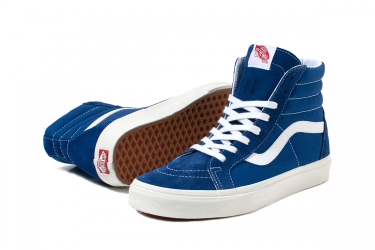 236d169a6b2c08 Buy 2 OFF ANY vans old skool high tops blue CASE AND GET 70% OFF!