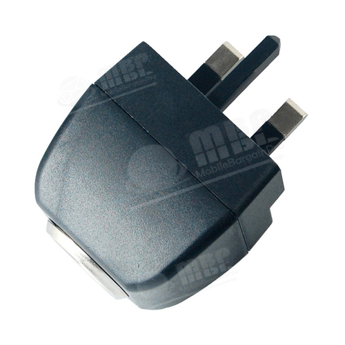 Car Cigarette Socket DC 12V Charger To Wall AC Outlet