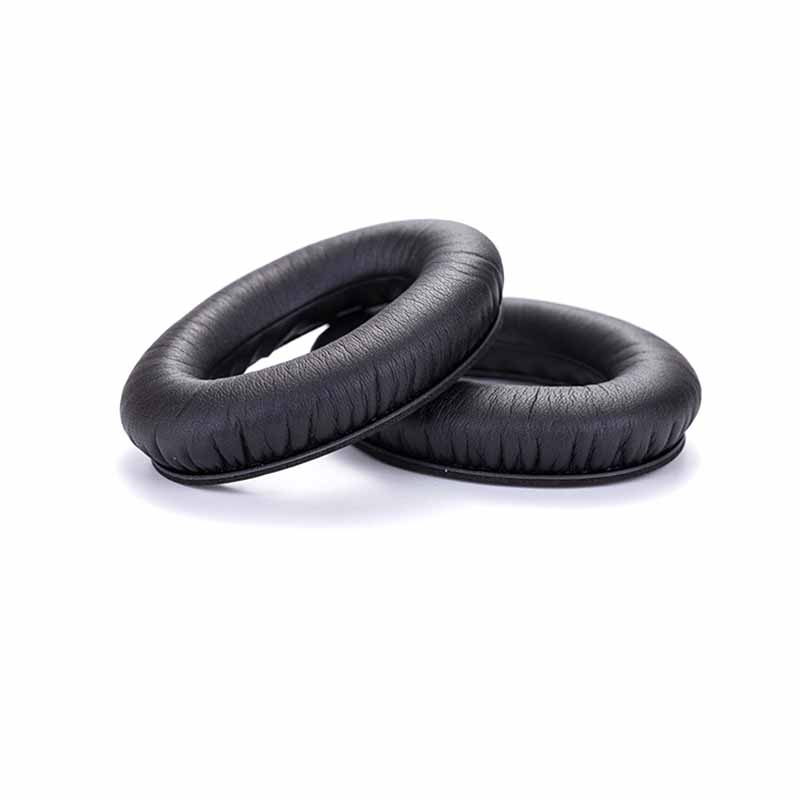 Best-Replacement-Ear-Pads-Cushions-Leather-for-BOSE-Quiet-QC25-QC15-QC2-QC35-AE2 Indexbild 11