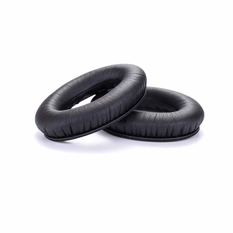 Best-Replacement-Ear-Pads-Cushions-Leather-for-BOSE-Quiet-QC25-QC15-QC2-QC35-AE2 Indexbild 8