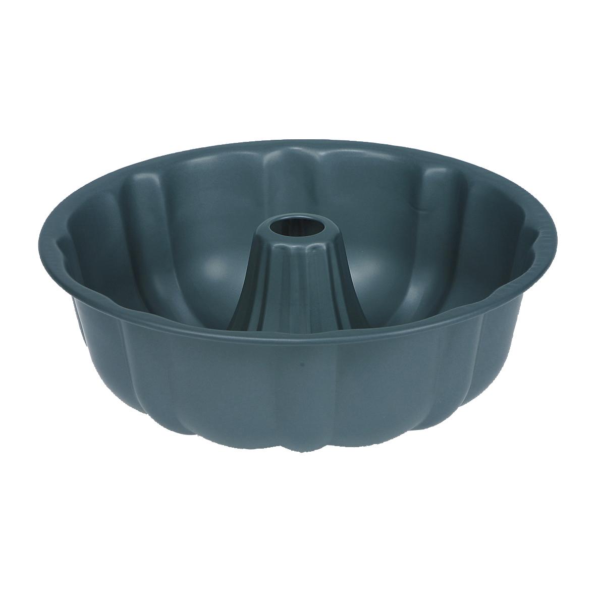 Microwave Ring Cake Pan