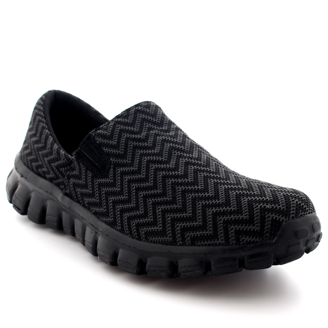 c5e3d65fd3f8 And1 Mesh Shoes Related Keywords   Suggestions - And1 Mesh Shoes ...