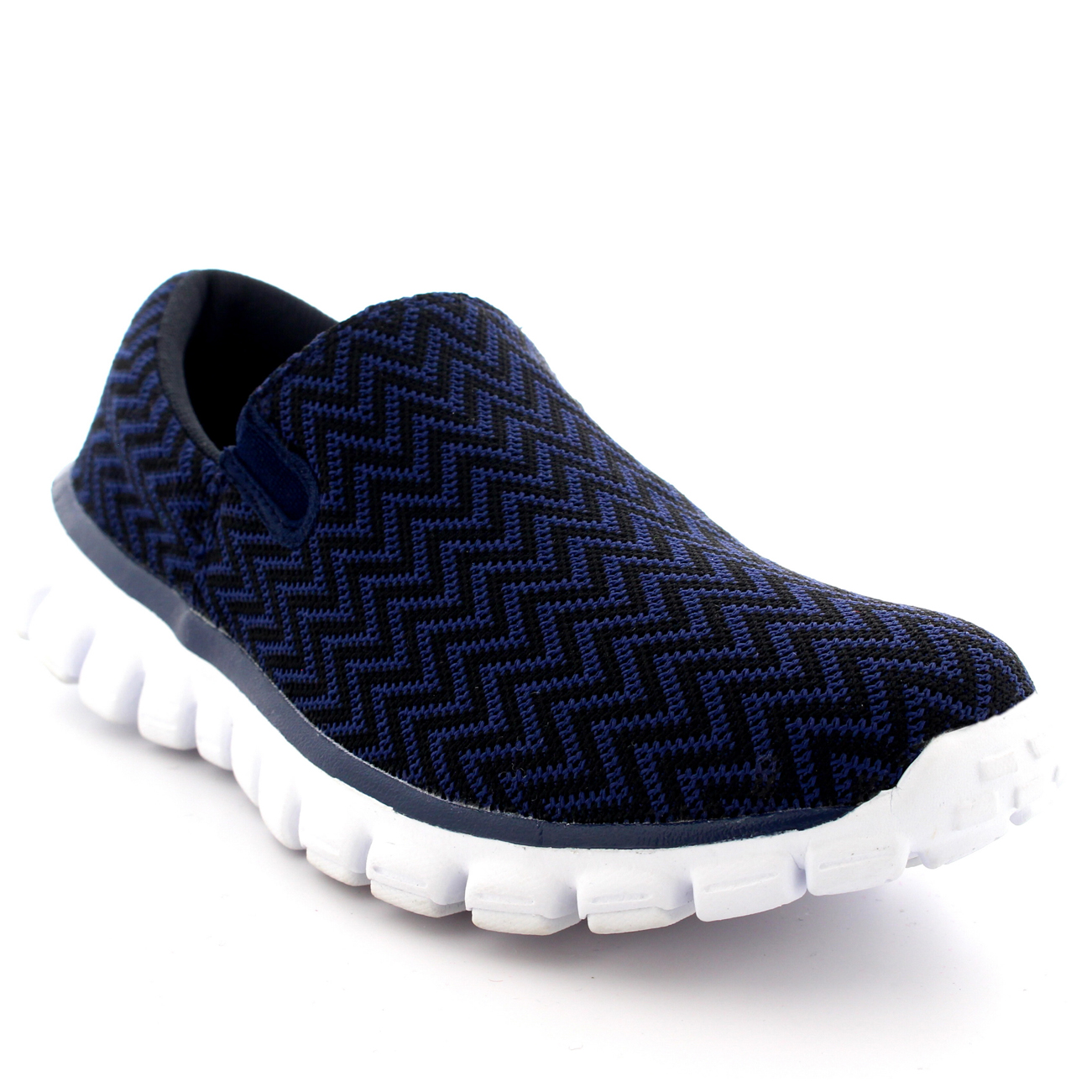 Mens Mesh Athletic Shoes