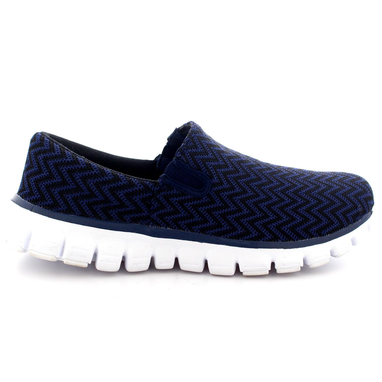 Office Mens Slip On Shoes