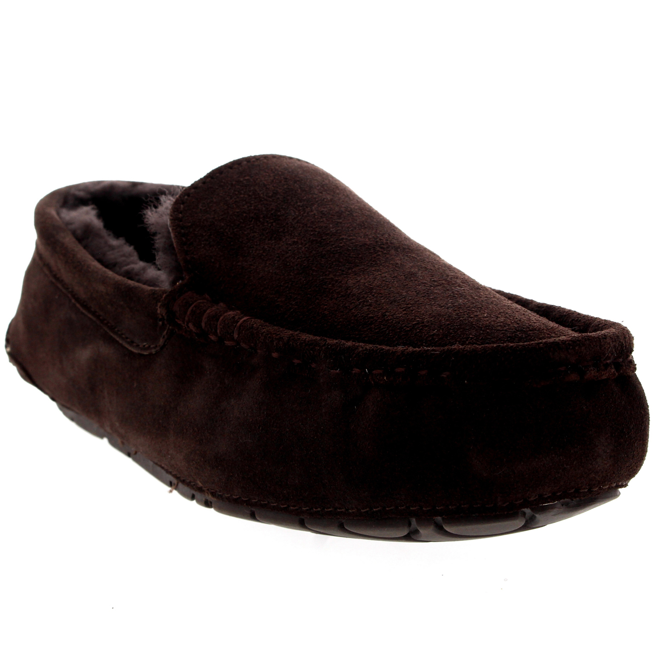0ce88650069 Mens Ugg Moccasin Slippers - cheap watches mgc-gas.com