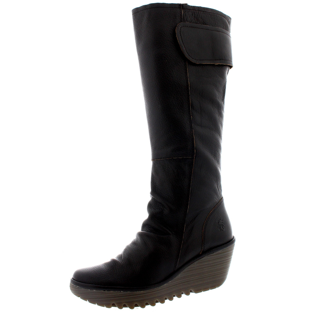 Boots Snow women size 12