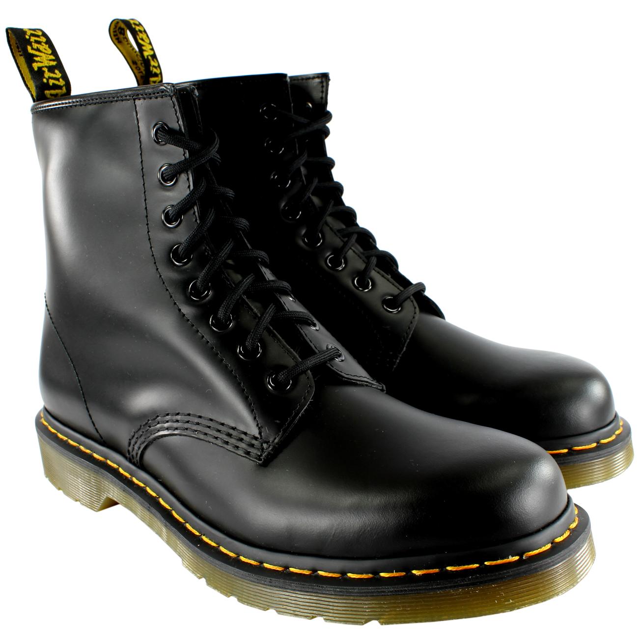 Dr. Martens Classic 1460 boots mpvQHggU