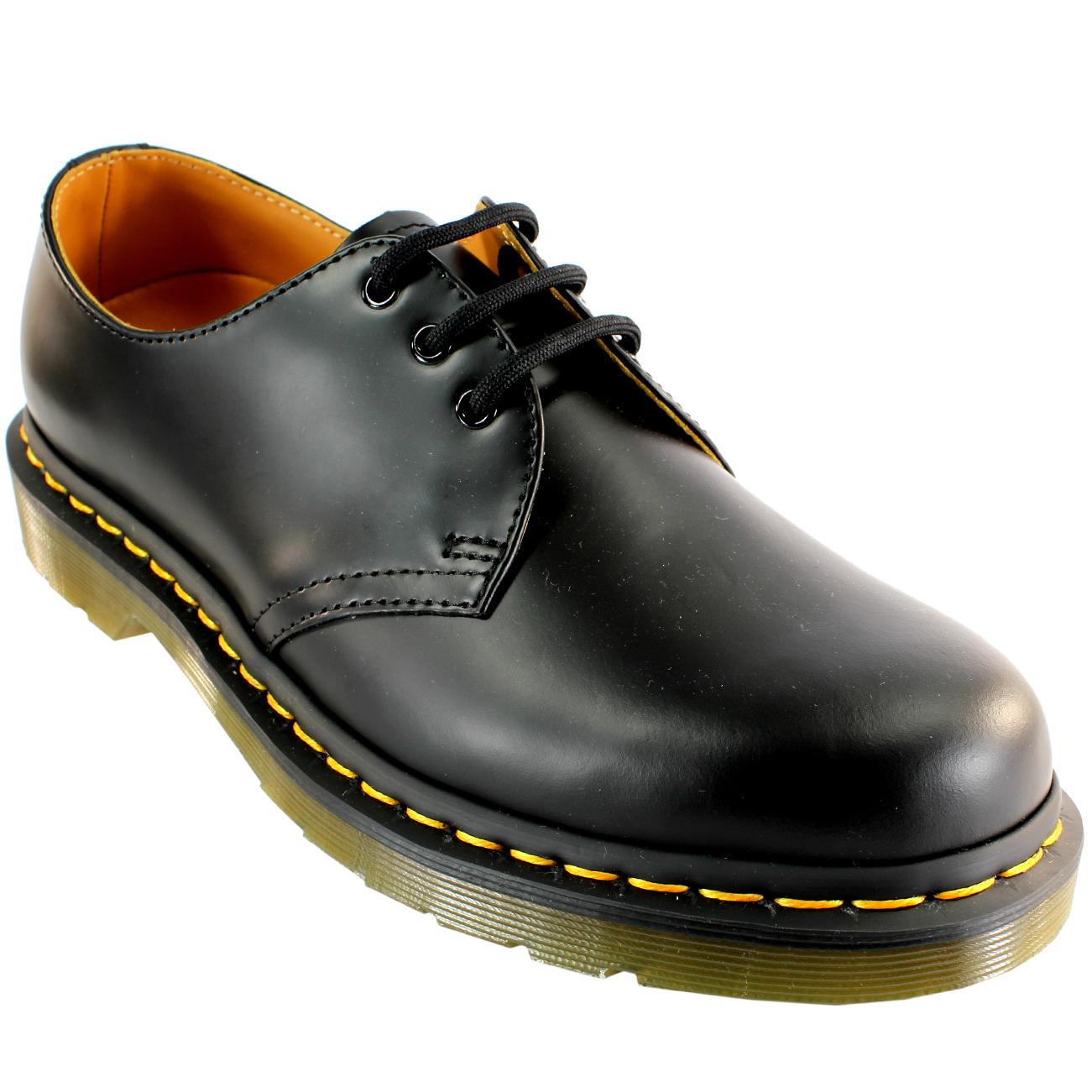 Shoe Uk Material Code