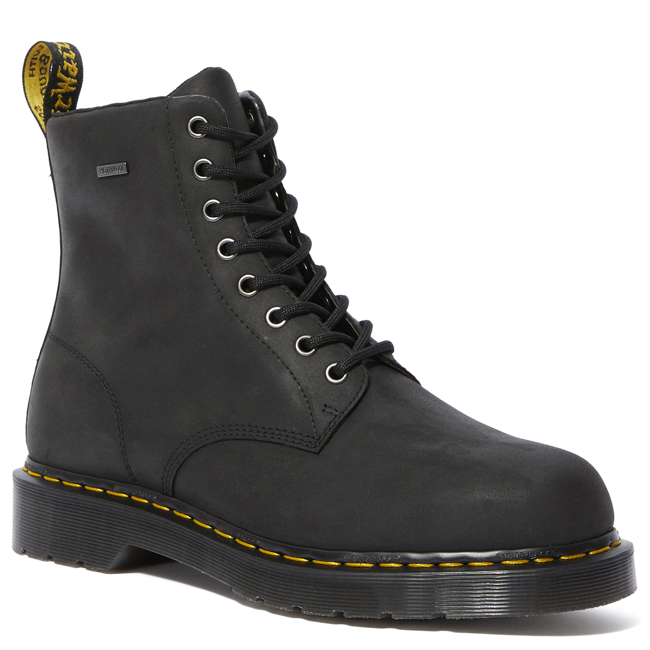 Dr Martens 1460 Republic Waterproof