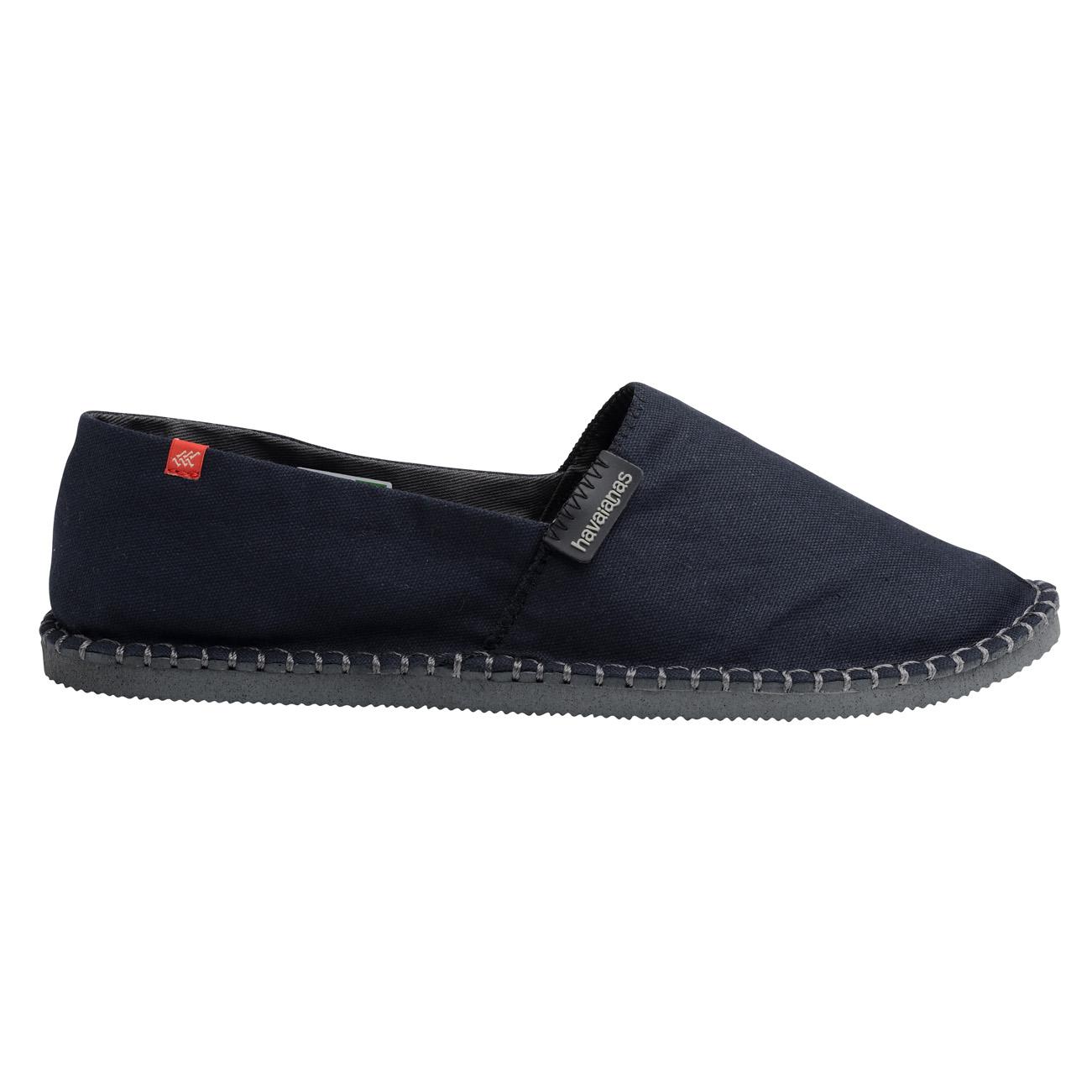 BLACK WHITE Shoe Size Uk 11,12,13 HAVAIANAS Kids Origine ESPADRILLES PINK
