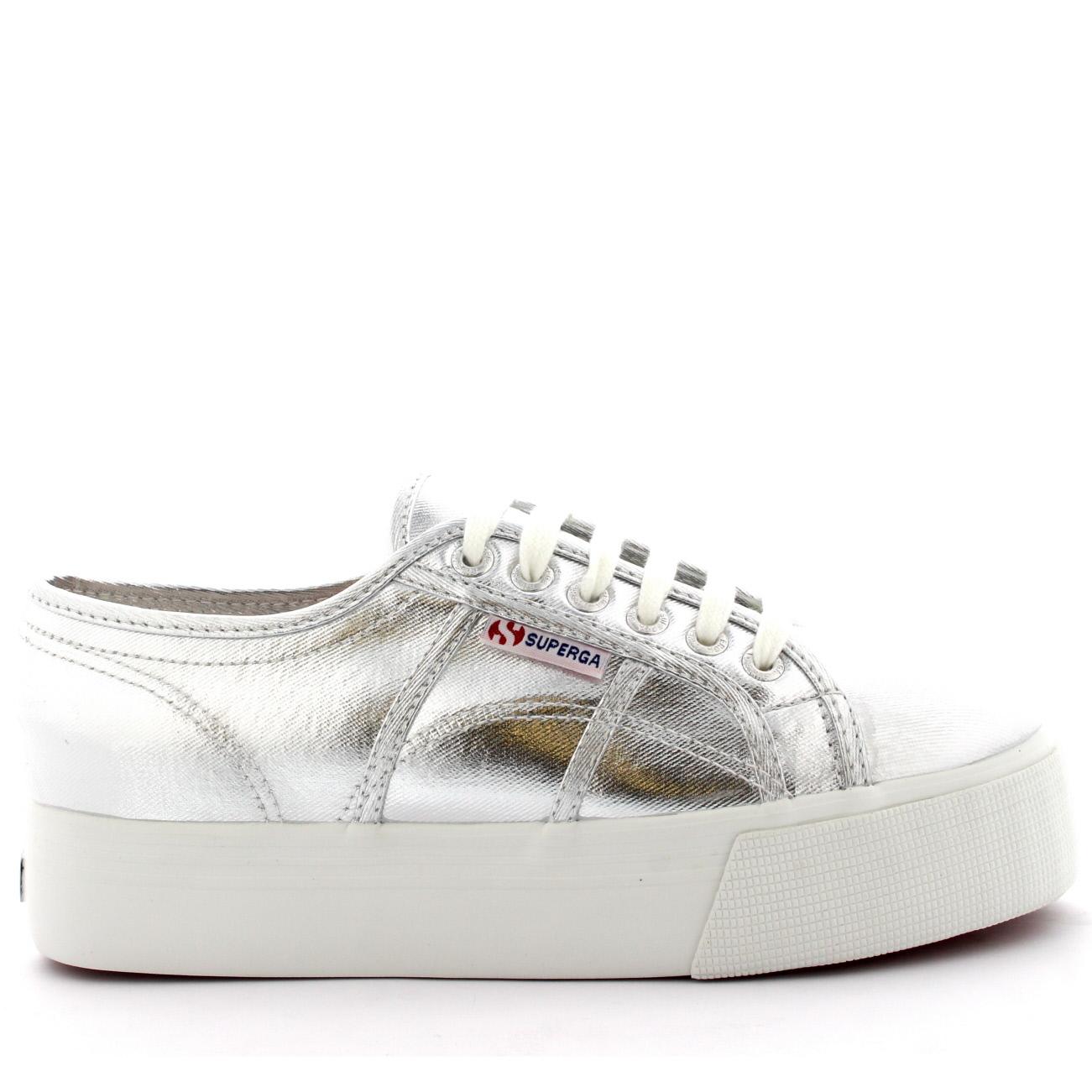 Plimsoll Shoes Womens