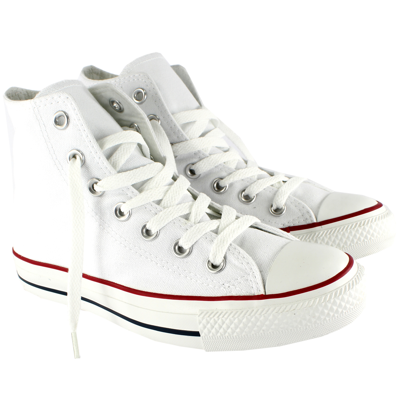 Mens converse all star hi top chuck taylor chucks sneaker trainers mens converse all star hi top chuck taylor nvjuhfo Image collections