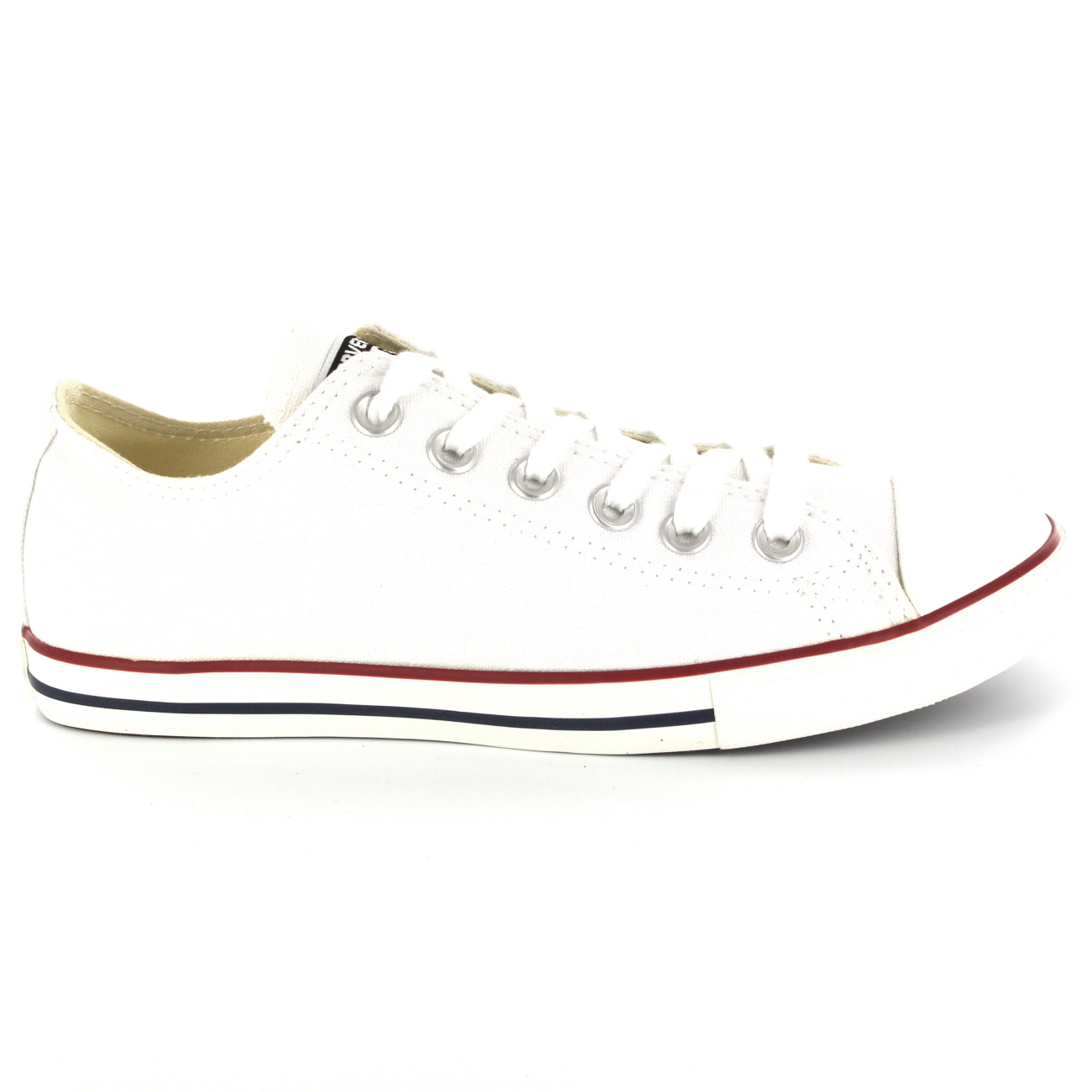 Converse Chuck Taylor All Star Lean Leather Ox Shoes
