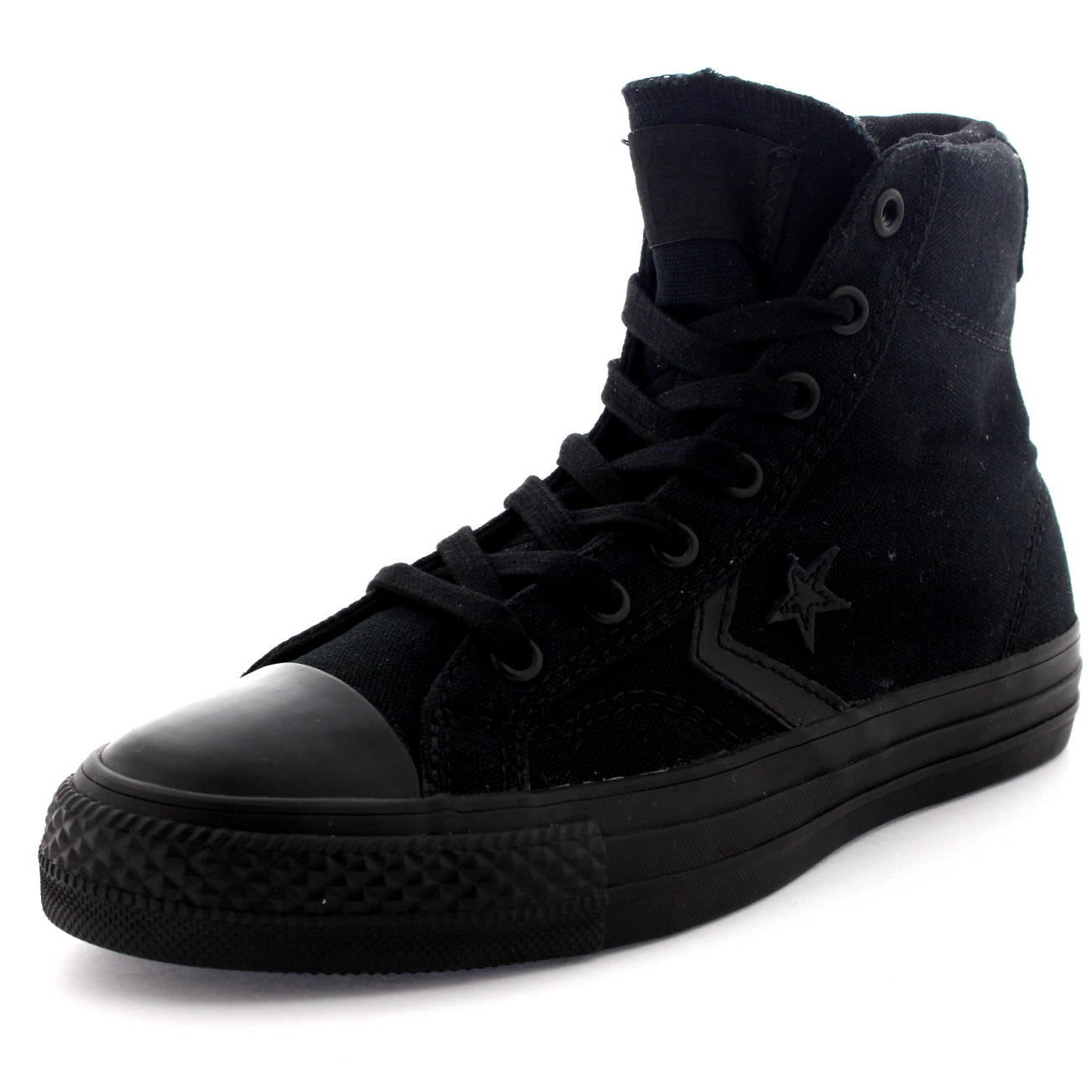89fefa7a3395 Womens Converse Star Player Hi Chuck Taylor Original High Top Sneakers US 5 -11.5