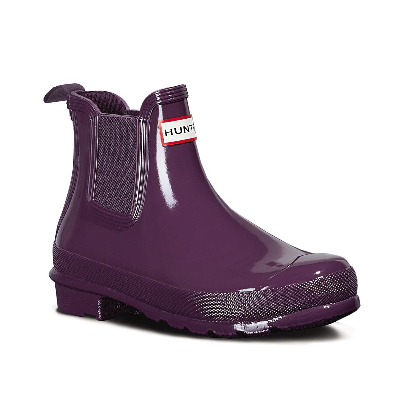 New Womenu0026#39;s Novel Dot Rain Boots  Target