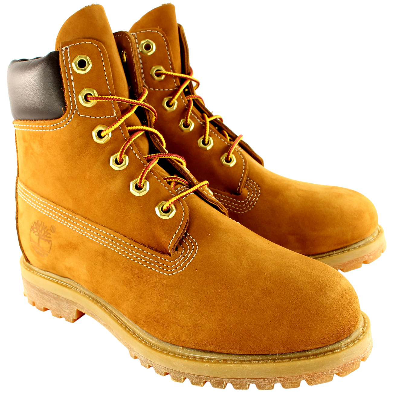 Details about Womens Timberland Classic 6