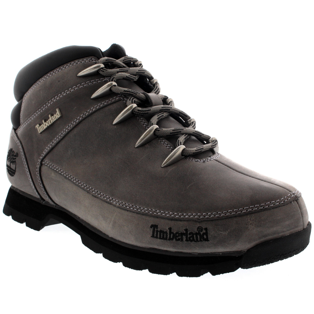 795364513f1 Details about Mens Timberland Euro Sprint Hiker Walking Hiking Winter Ankle  Boots US 7.5-12.5