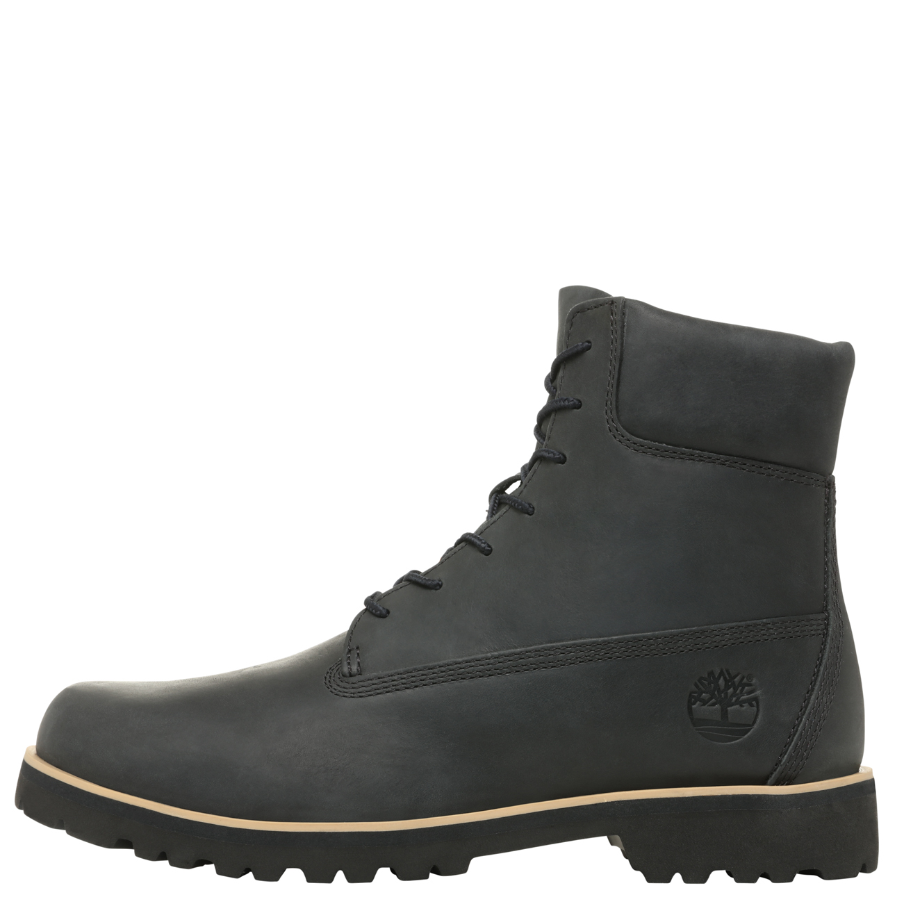 5a5aab84f45 Details about Mens Timberland Chilmark 6 Inch Boot Winter Nubuck Ankle  Walking Boots US 7-11