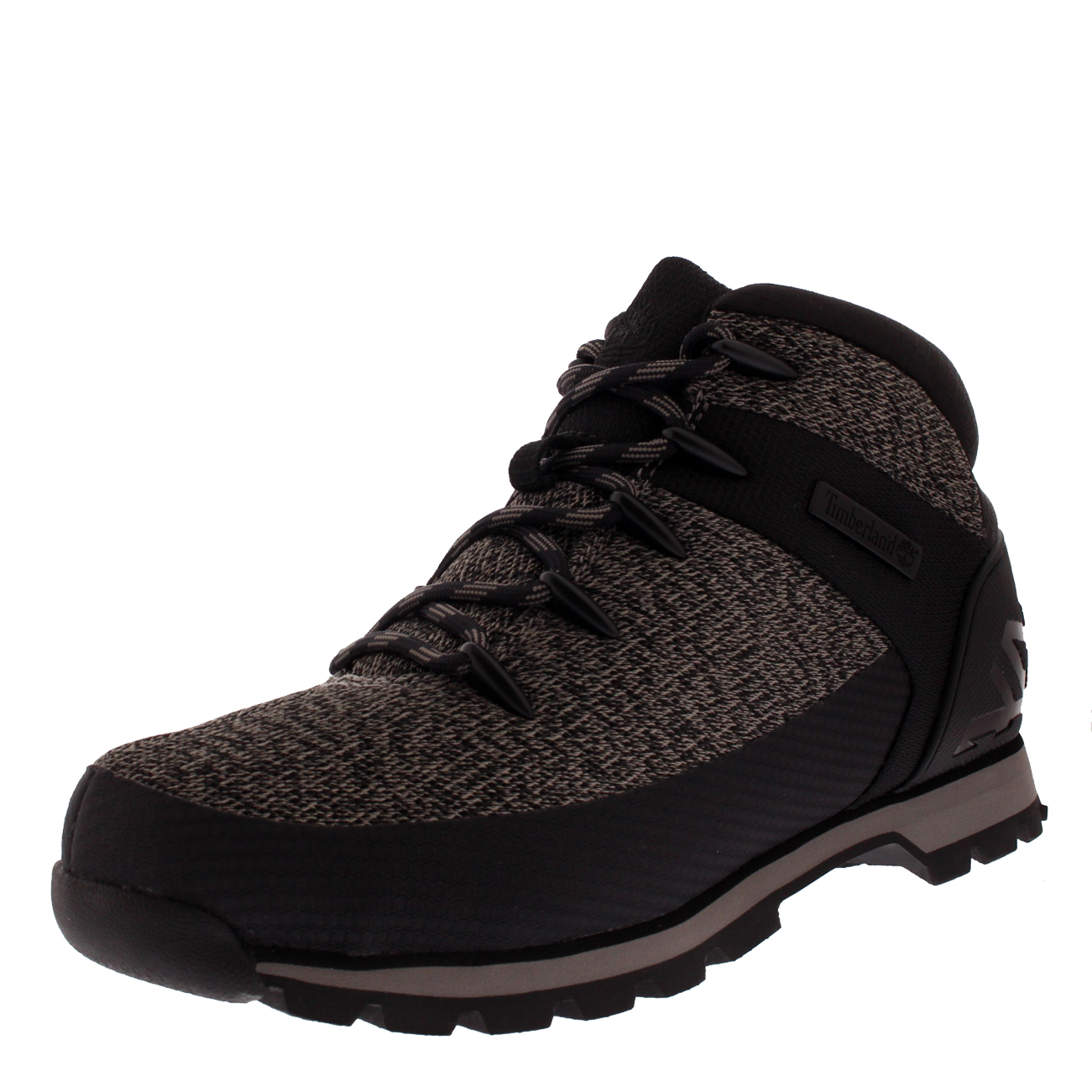 5 Fabric Hiker Outdoor Details About Sprint Mens Boot Us 5 6 13 Timberland Euro Ankle Walking nkX80wNOP